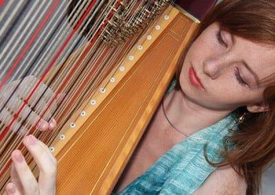 harp_1