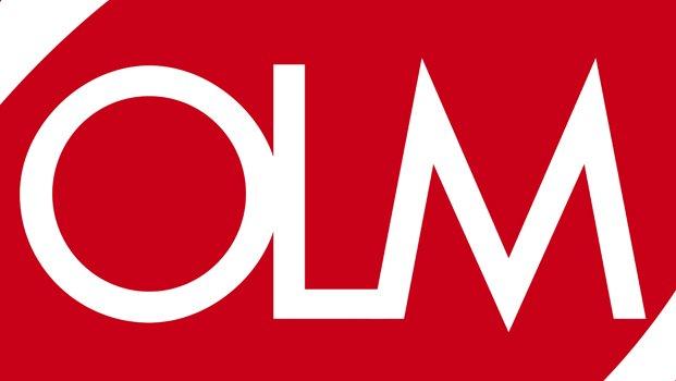 Dynamix Productions dans le Ottawa Life Magazine